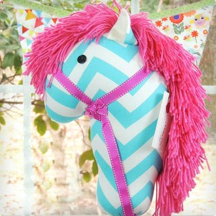 handmade-childrens-ride-on-toy-stick-horse