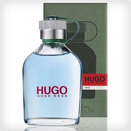 Hugo for Men by Hugo Boss Cologne