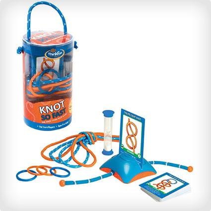 Knot Tying Kit