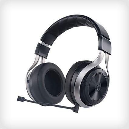LS30 Wireless Gaming Headset