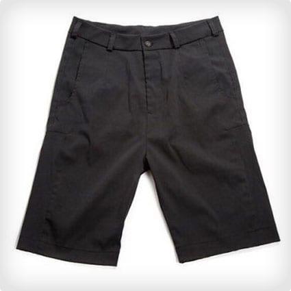 Men's Summer Shorts
