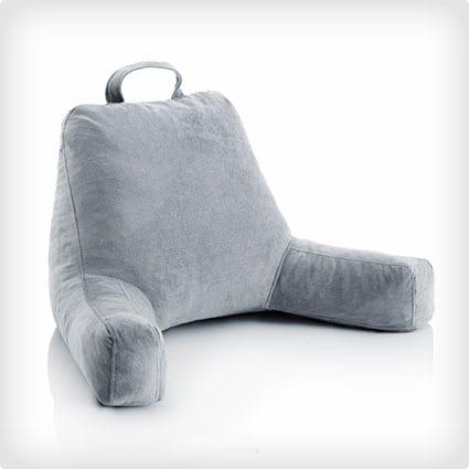 Reading Pillow