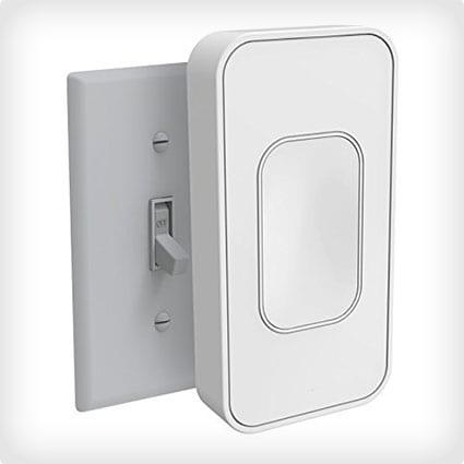 Switchmate: Smart Lighting