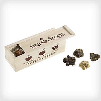 Tea Drops Sampler