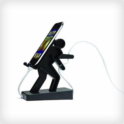 Unique Cellphone Holder
