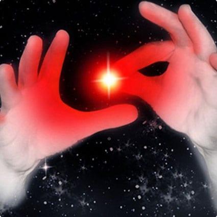 dlite-light-trick