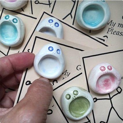 Gum Saver