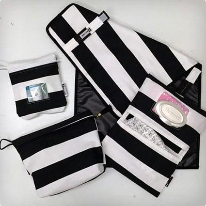 Stylish Mama Gift Set