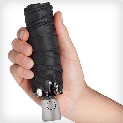 the-worlds-smallest-automatic-umbrella