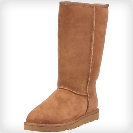 ugg-australia-womens-classic-tall-boots