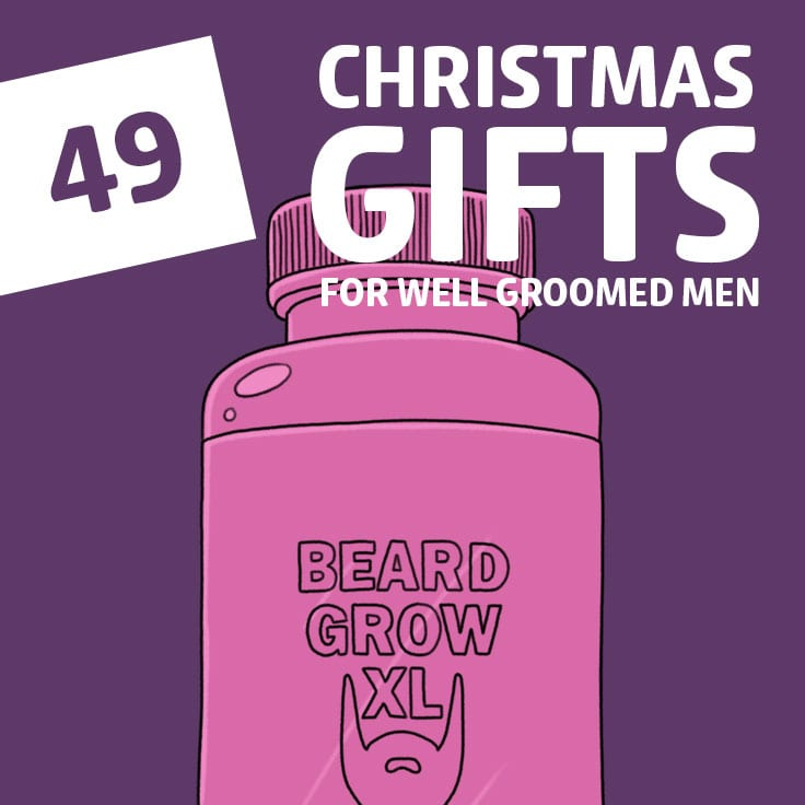 other great christmas gift ideas for guys