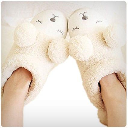 MiYang Women's Slipper