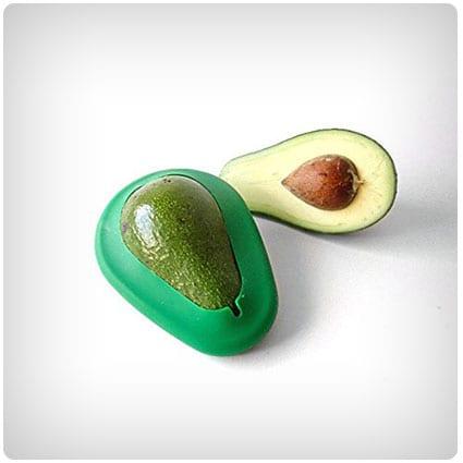 Avocado Huggers by Food Huggers