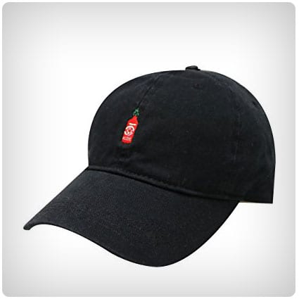 b6f3fc6c3a8 82 Coolest Dad Hats of All-Time for Men and Women - Dodo Burd