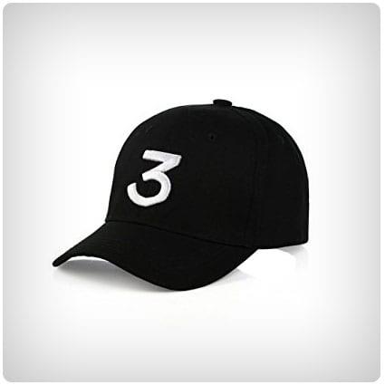 SCUBA DIVER NAUTICAL SEA Embroidery Embroidered Adjustable Hat Baseball Cap
