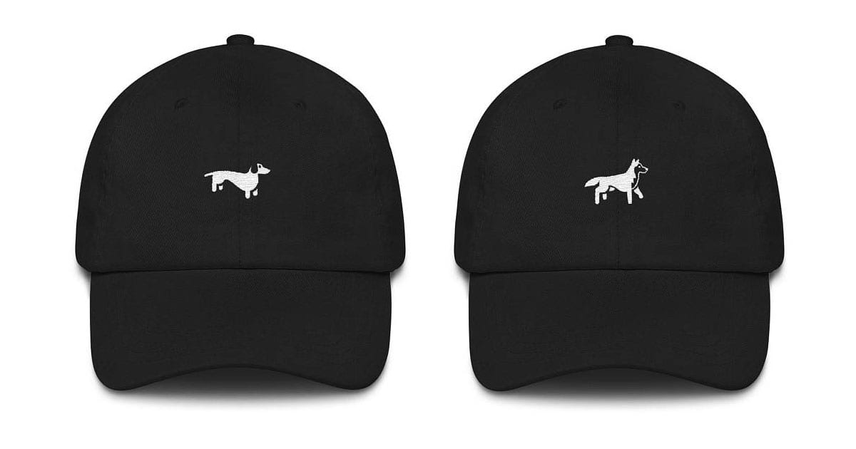 6cf45179e33 82 Coolest Dad Hats of All-Time for Men and Women - Dodo Burd