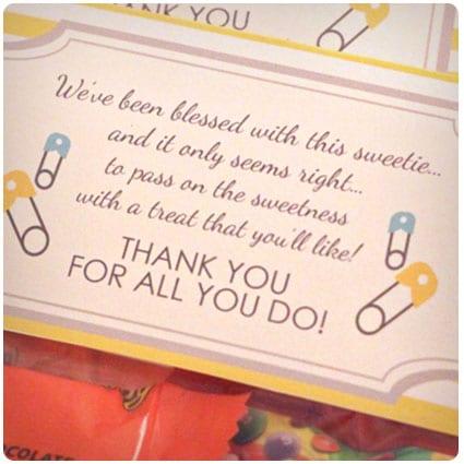 0ec0dbd1bb6 42 Good Christmas Gifts for Incredible Nurses - Dodo Burd
