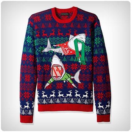121 Best Ugly Christmas Sweaters Of 2018 Ermahgerd Dodo Burd