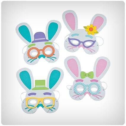 Makes 24 FX Easter Turtle Sign Craft Kit