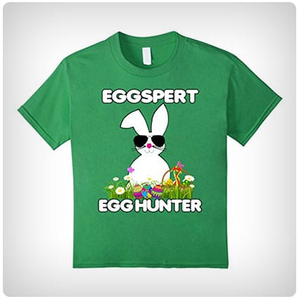 64d568f9 55 Easter Shirts, Bunny Costumes and Other Wearable Easter Gifts ...
