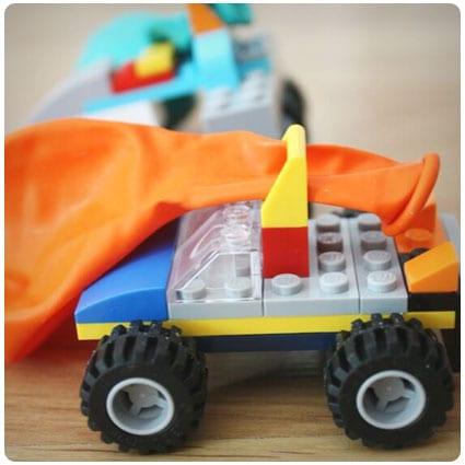 57 Creative Subscription Boxes for Imaginative Kids - Dodo Burd