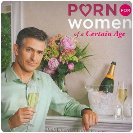 Free hardcore mature porn videos