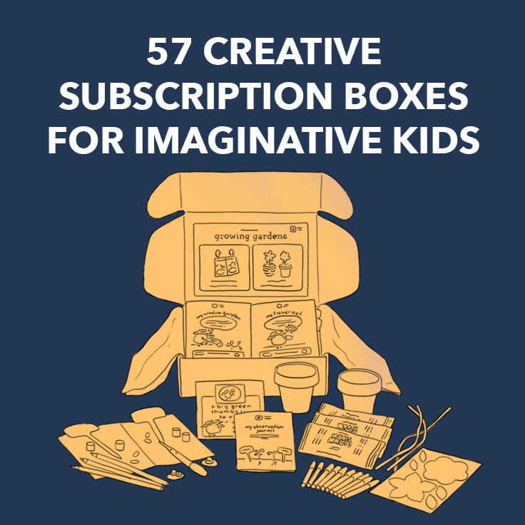 creative-subscription-boxes-for-kids