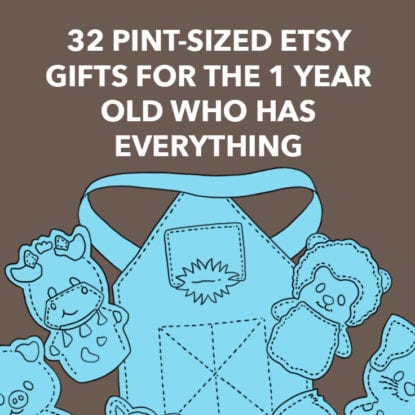 gifts-for-the-1-year-old-who-has-everything