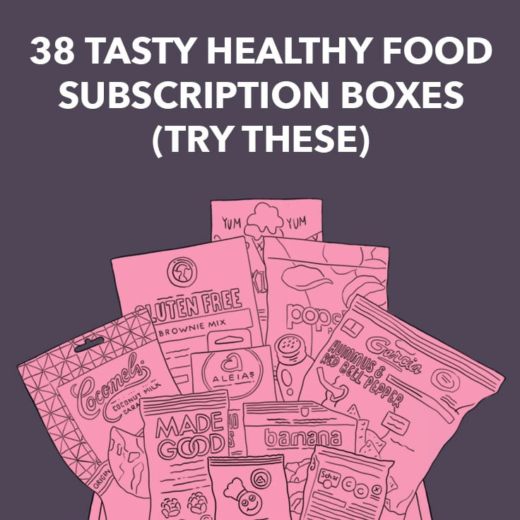 healthy-food-subscription-box
