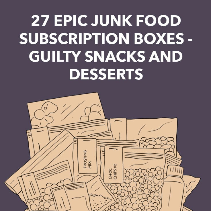 junk-food-subscription-box
