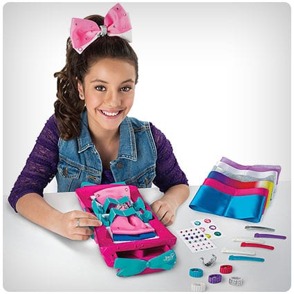 Christmas Gifts For Girls Age 9 10.56 Epic Gifts For The 10 Year Old Girl Who Has Everything