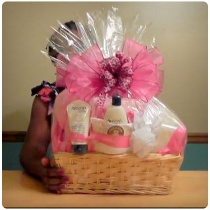 Nappy Cake New Baby Gift Baby Gift Hamper Baby Shower Boy Gift Basket