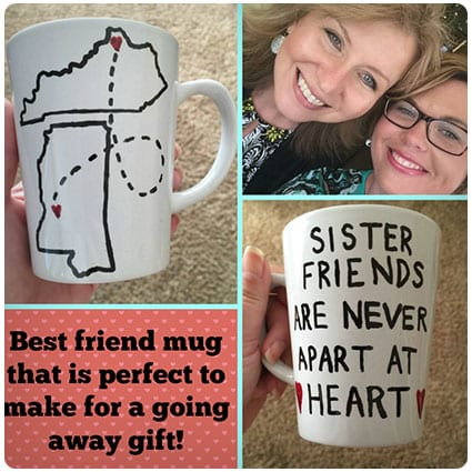 42 Hilarious Best Friend Birthday Gifts Shell Talk About For Years