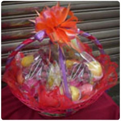 30 thoughtful sympathy gift baskets to show them you care dodo burd diy helpful gift basket ideas solutioingenieria Gallery
