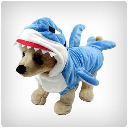 Tiny Dog Halloween Costumes.60 Cutest Dog Costumes Of All Time Funny Dog Halloween Costume Ideas Dodo Burd