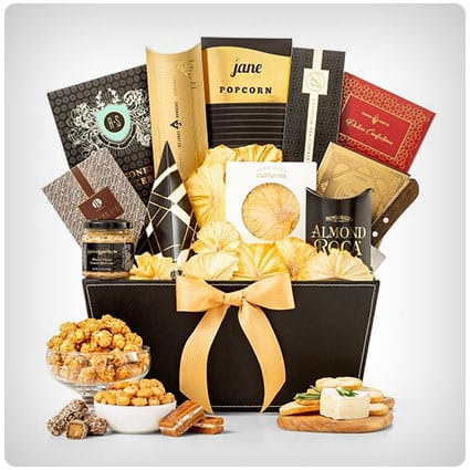 Christmas Gift Baskets For Him.32 Fun Playful And Gourmet Gift Baskets For Men Dodo Burd