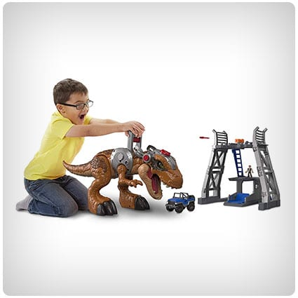 e0073b025722 55 Best Gifts and Toys for the 3 Year Old Boy Who Has Everything ...