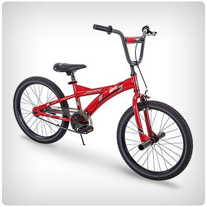 Huffy Ignyte Kids Single Speed Bike