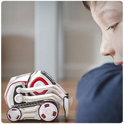 Find Great Gifts For 7 Year Old Boys Here And Well Let You Take Save Cozmo6
