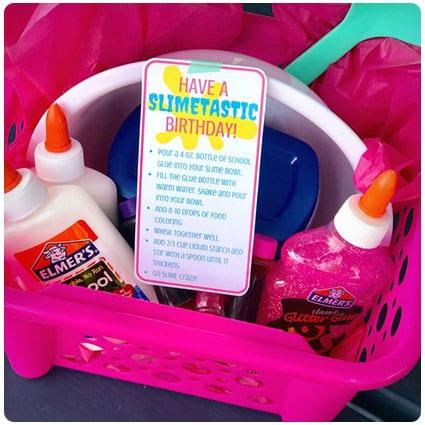 Diy Slime Kit for Kids Birthday Gift Basket  sc 1 st  Dodo Burd & 50 Good Gifts for 11 Year Old Boys - Best Toys of 2018 for 11 Year Olds