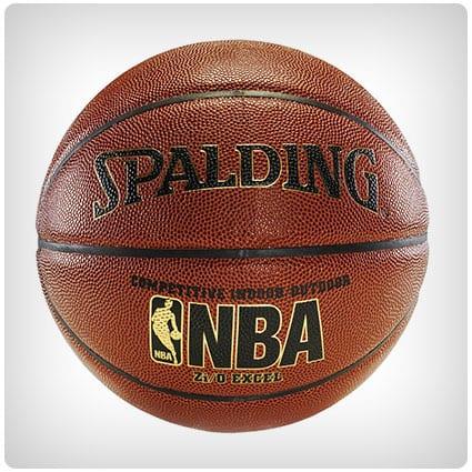 Spalding NBA Excel Basketball