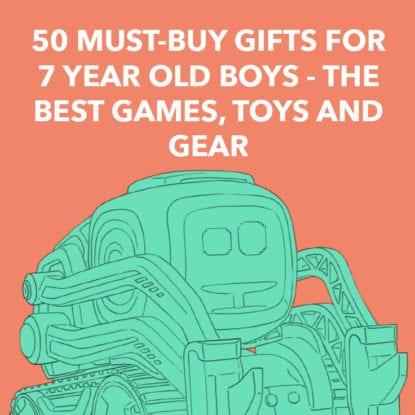 33 Stem Toys Your 7 Year Old Girl Genius Will Love Dodo Burd