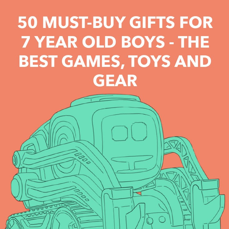 Mould /& Paint Popular Birthday Gift Present Fun Games /& Toys Idea Age 5+ Racers Create Your Own Cars Kit Boy Boys Child Children Kids