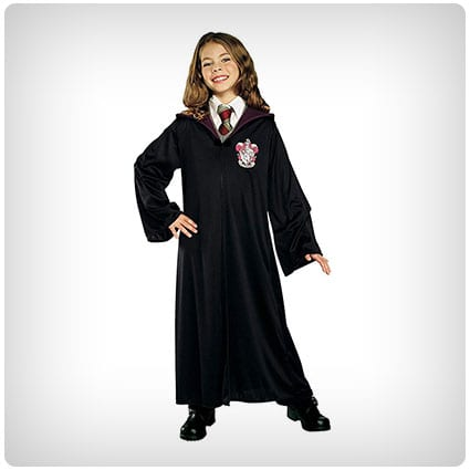 Rubie's Harry Potter Hermione Granger Costume