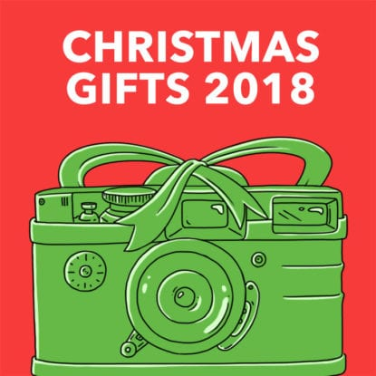 100 Best Christmas Gifts For Women Of 2018 Good Gift Ideas Her
