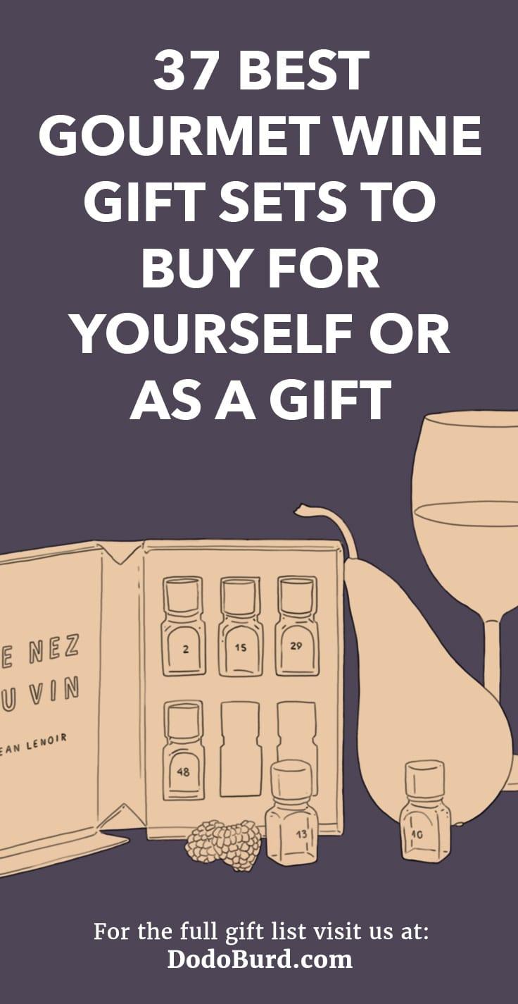 wine gift sets