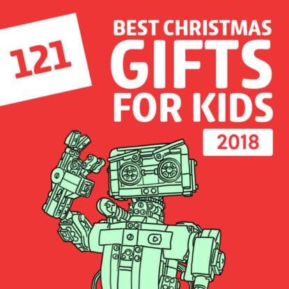 2018 christmas toys
