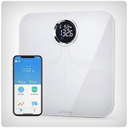 Yunmai Premium Smart Scale
