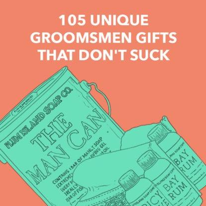unique-groomsmen-gifts-square.jpg