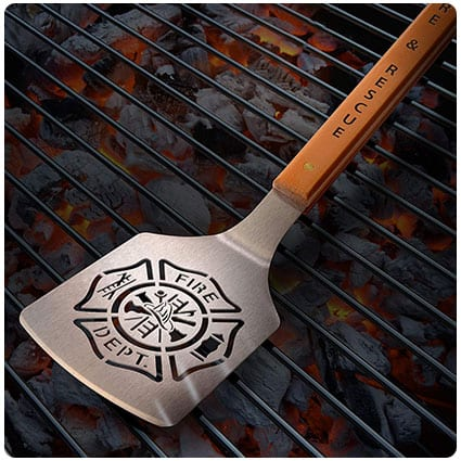 Sportula Products Maltese Cross